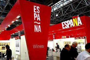 国际葡萄酒拍卖会里的宝藏国家:西班牙
