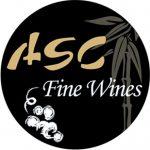 ASC精品酒业与拉菲罗斯柴尔德集团开启合作新篇章