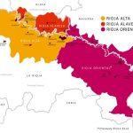 西班牙里奥哈葡萄酒优质原产地介绍(含最新法规更新)