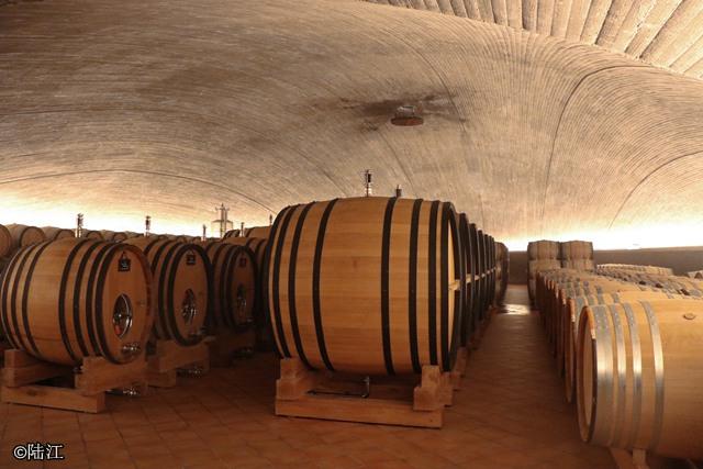 葡萄酒藏家经历分享,西班牙精品酒在华二十年