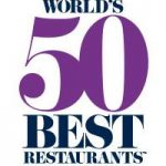 2019版世界50佳餐厅公布(World's 50 Best Restaurants list)