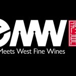 由西往东美酒公司与日本Cool Japan基金达成战略合作