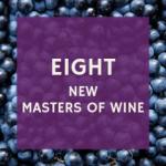 【特别新闻】常驻中国大陆的葡萄酒大师MW已有4位,有了第一位中国籍大师