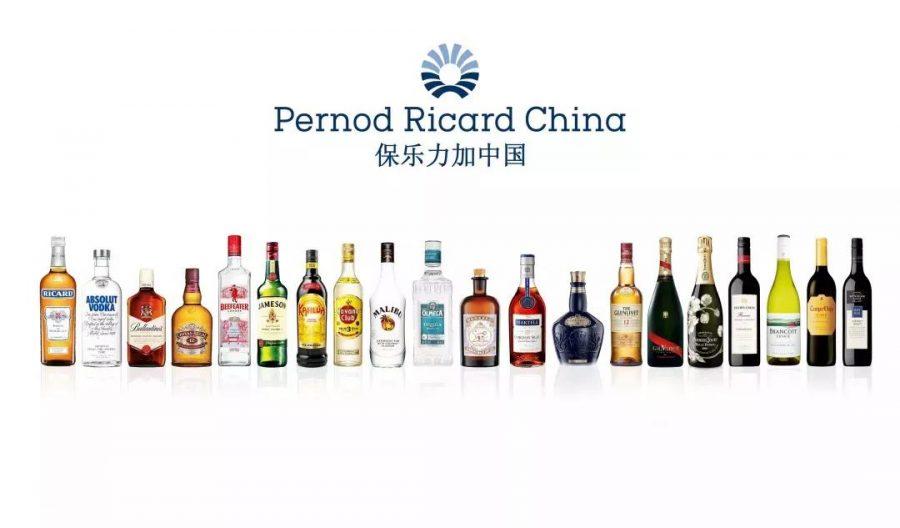 本土威士忌开始成了国内酒业热点,继怡园酒庄后,保乐力加也在中国兴建麦芽威士忌酒厂