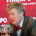 法国酒业巨头AXA收购杜罗河谷酒庄Quinta do Passadouro