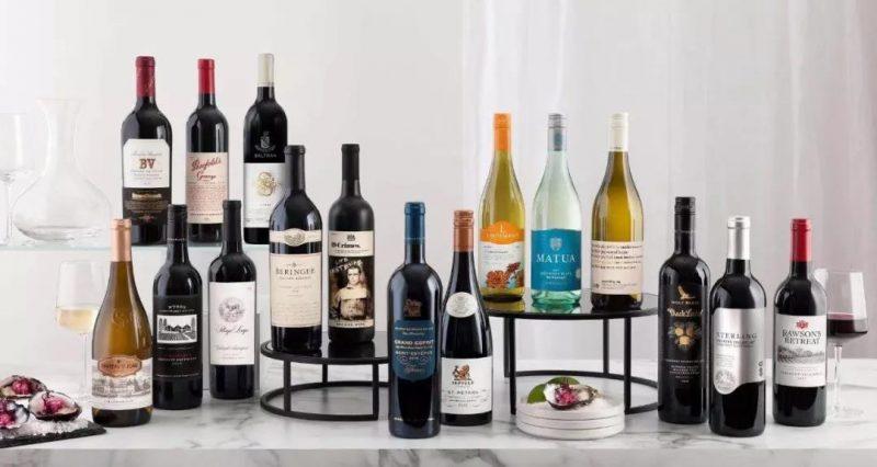 富邑葡萄酒集团2019年财年业绩发布,全球业务持续提升,息税前利润增长25%