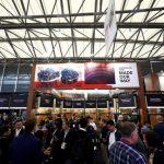 澳大利亚葡萄酒管理局将携史上最大规模参展阵容亮相2019 ProWine China展会