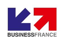法国商务投资署和新阿基坦大区食品协会(AANA)联合组织筹备上海Vinexpo法国展团