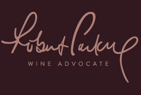 米其林正式收购了国际最具影响力的酒评机构之一【葡萄酒倡导家Wine Advocate】