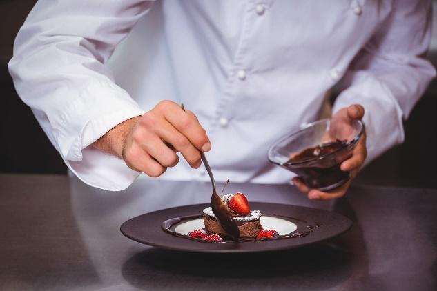 探索法国美味尽在2019FHC上海环球食品展