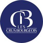 法国波尔多士族名庄联盟(Cru Bourgeois)发布最新分级酒庄列表,共3个等级
