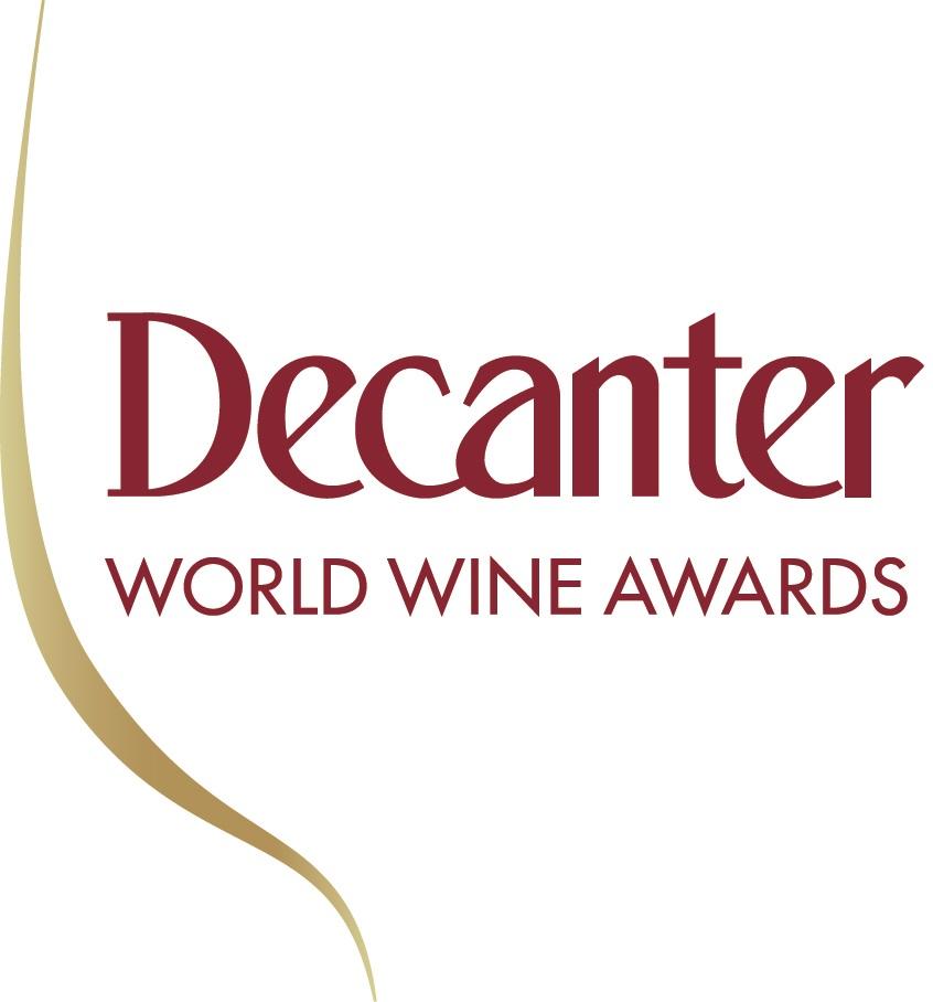 【特别新闻】Decanter世界葡萄酒大赛、亚洲葡萄酒大赛、上海美酒相遇之旅重大变动
