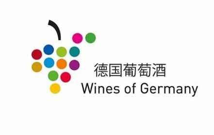 2019年成为德国首个没有冰酒生产的年份
