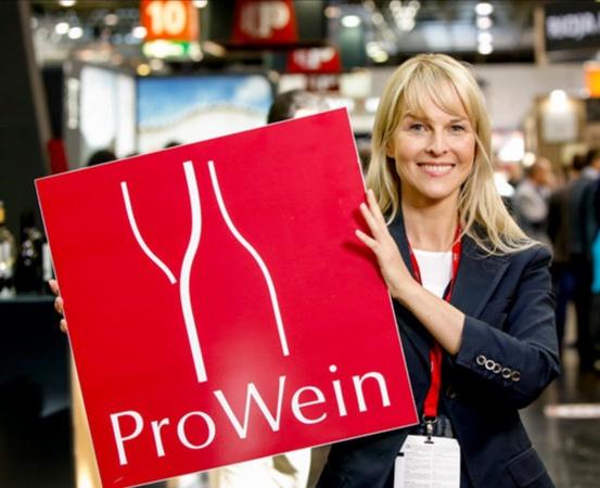 德国ProWein正式宣布取消2020年酒展,全球各大酒展改期或取消