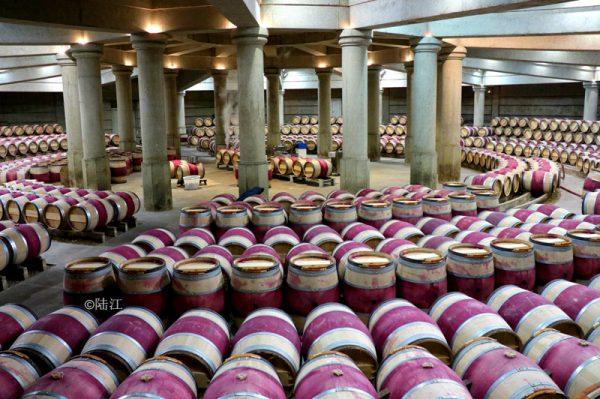 波尔多期酒风向标酒庄,拉菲古堡发布2019年份期酒价
